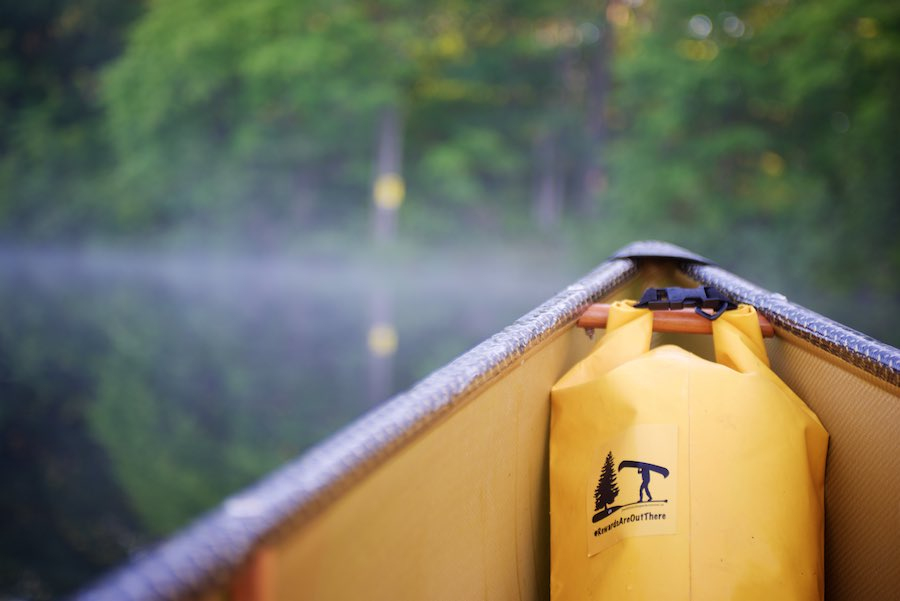 Take Part inthe Paddle in The Park Contest #RewardsAreOutThere