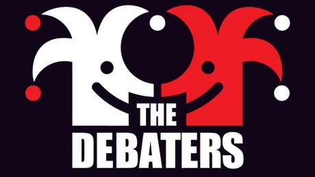 The Debaters: Is the Canoe the Best Boat Ever?