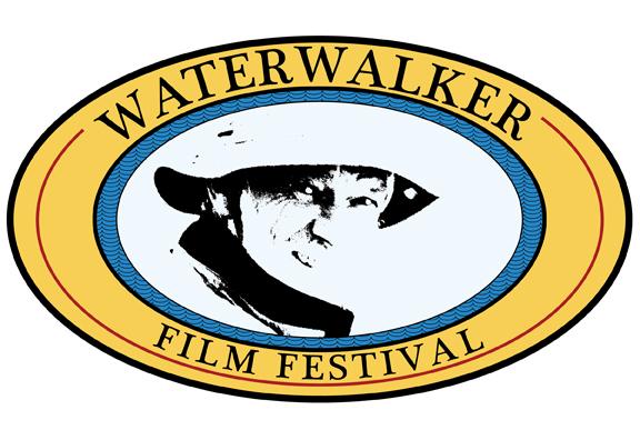 ww-logo 3j.jpg