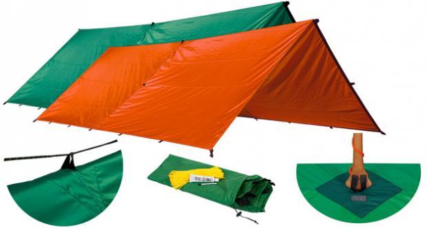 1-9oz-silnylon-tarp-made-in-USA-01-620x331.jpg