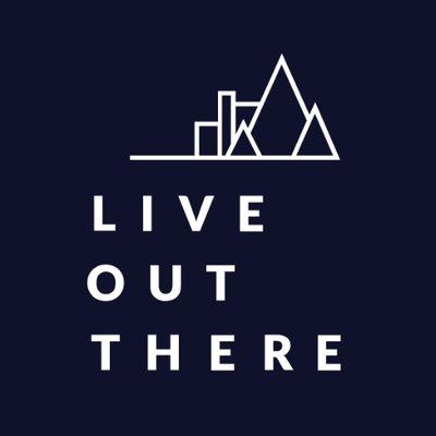 LiveOutThereLogo.jpg