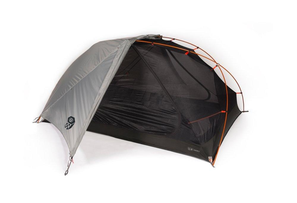 Vision 3 Tent.jpg