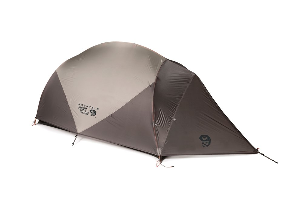 Pathfinder 2 Tent.jpg  sc 1 st  Traversing & Mountain Hardwear Launching New Tents u0026 Sleeping Bags in 2018 ...