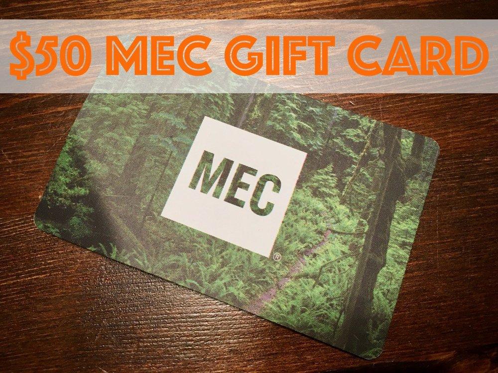 MECGiftCard.jpg