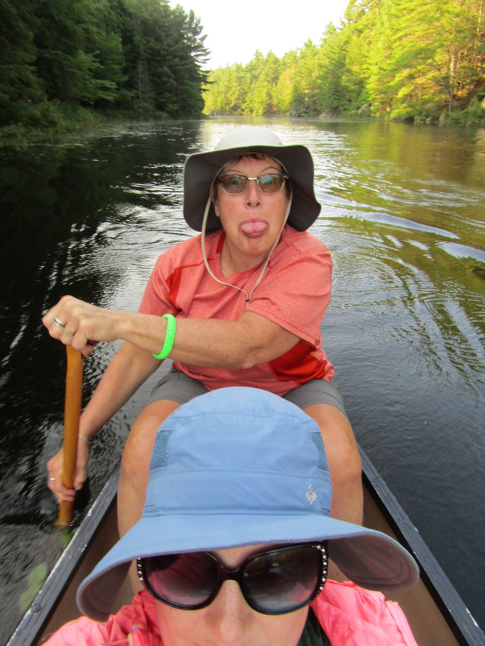 Judy Mahoney