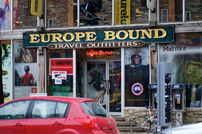 EuropeBound.jpg