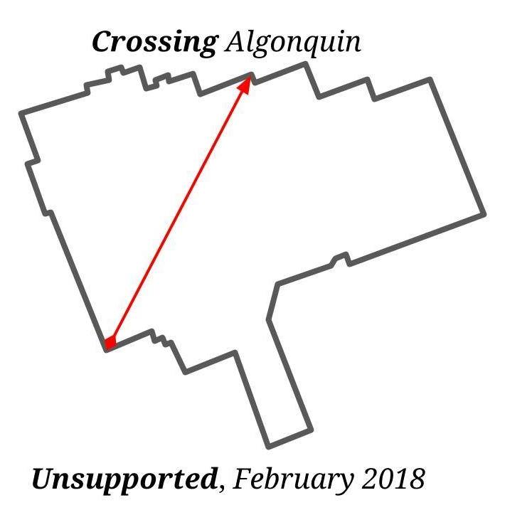 CrossingAlgonquin.jpg