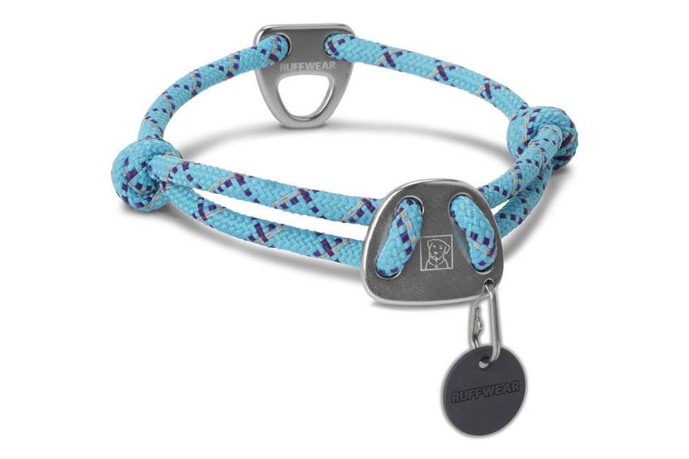 25602-knot-a-collar-blueatoll-web.jpg