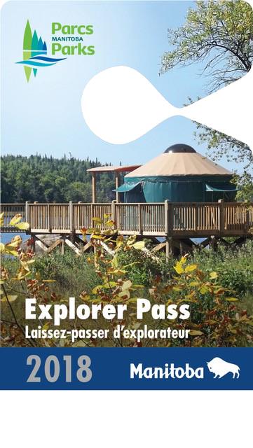 2018-Explorer-Pass.png