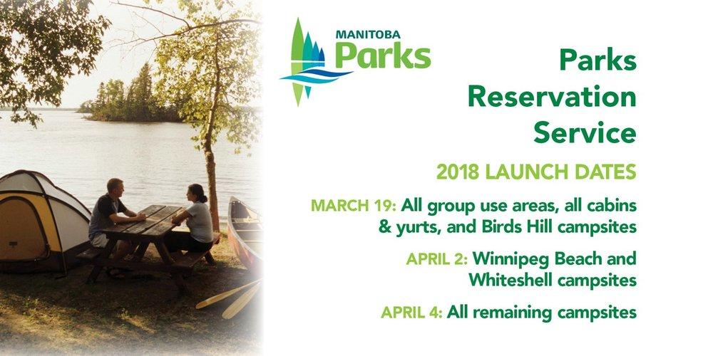 ManitobaParks2018CampingDates.jpeg