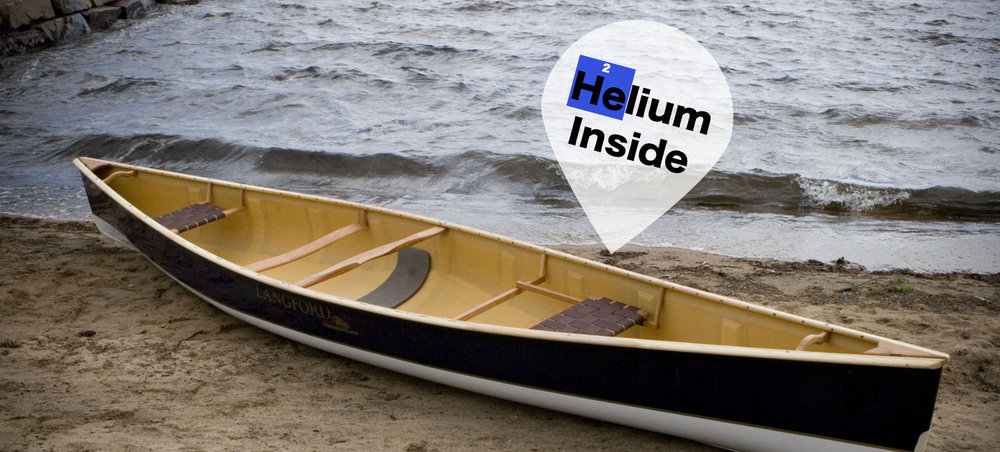 HeliumInsideCanoeTrim.jpg