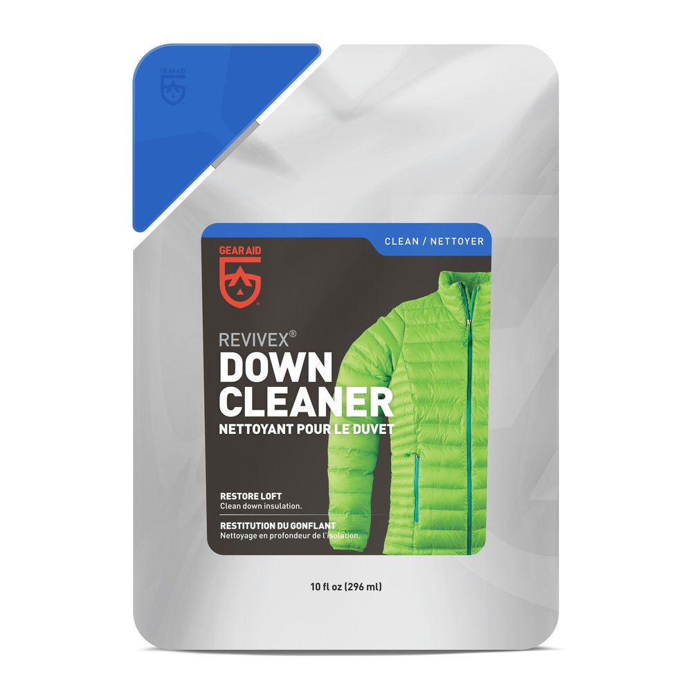 GearAid-DownCleaner-PKG-10oz.jpg