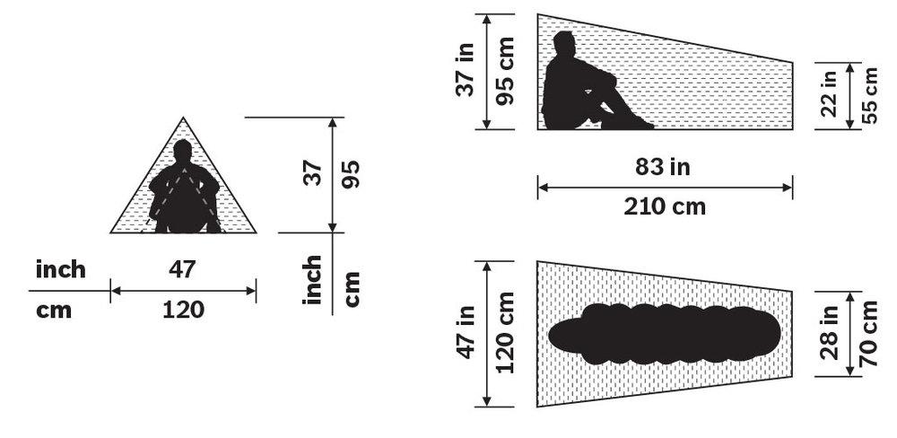 MeshTent1-2D.jpg
