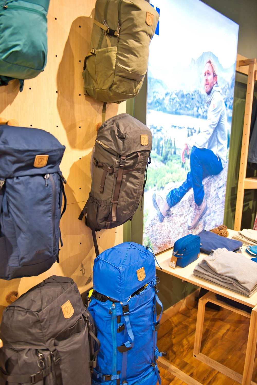 FjallravenBackpacks.jpeg