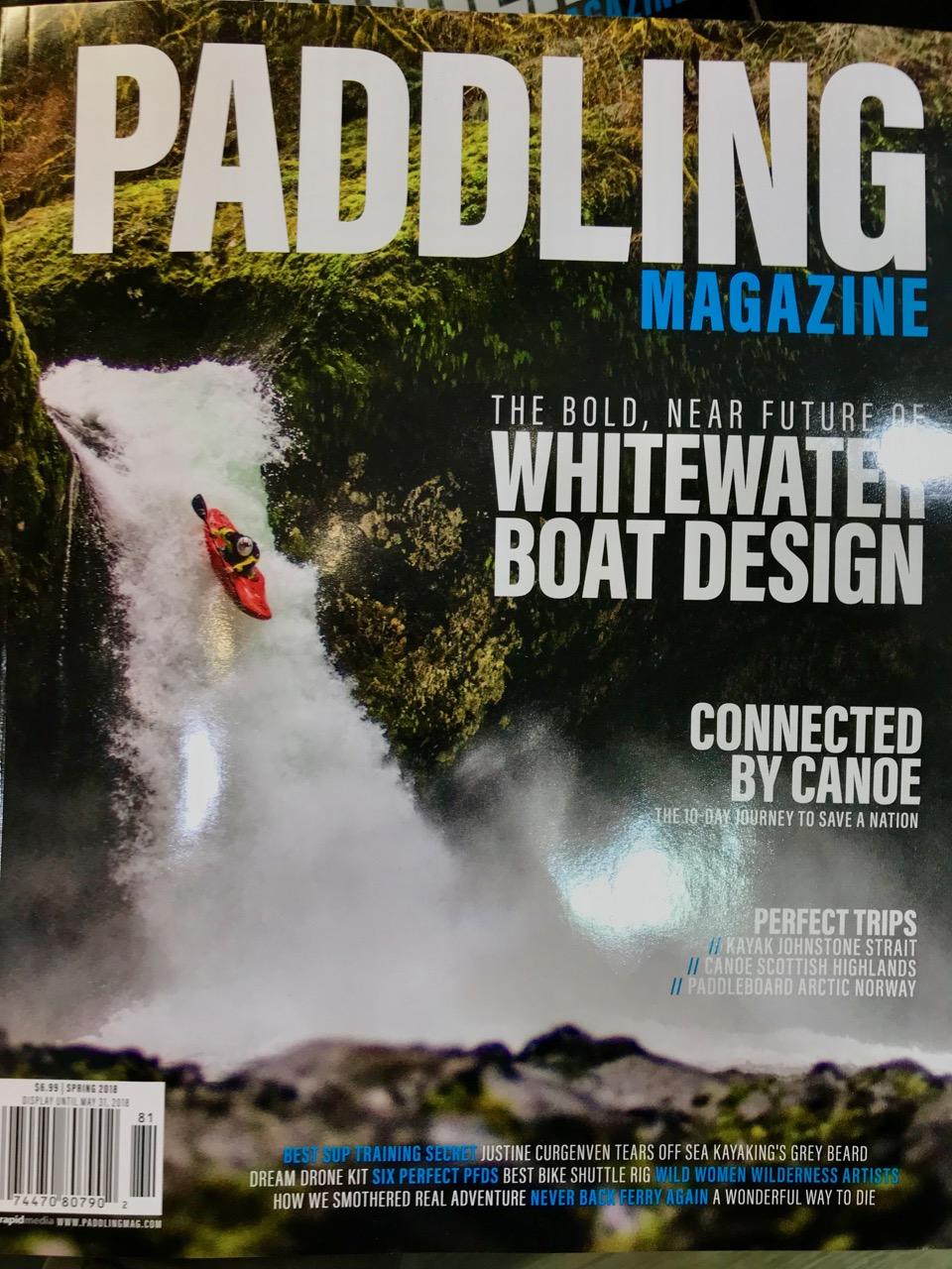 PaddlingMagazineSpring2018.jpg
