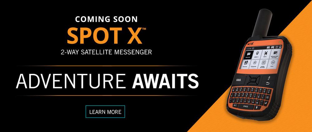 spotx-marquee-en.jpg