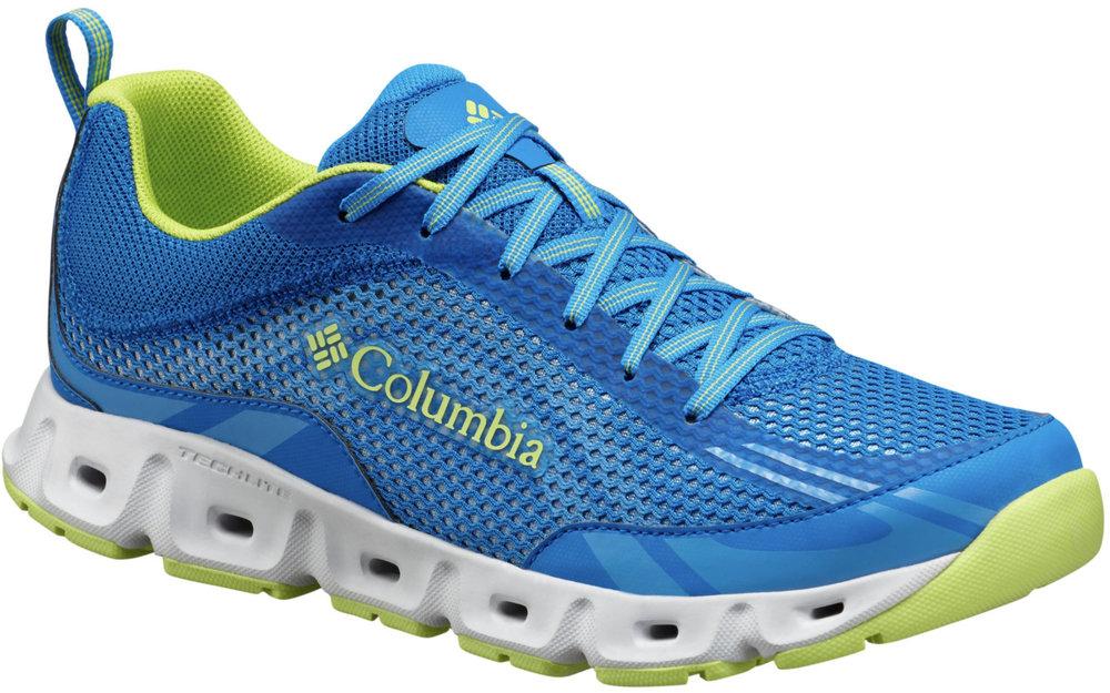 ColumbiaDrainmaker.jpg