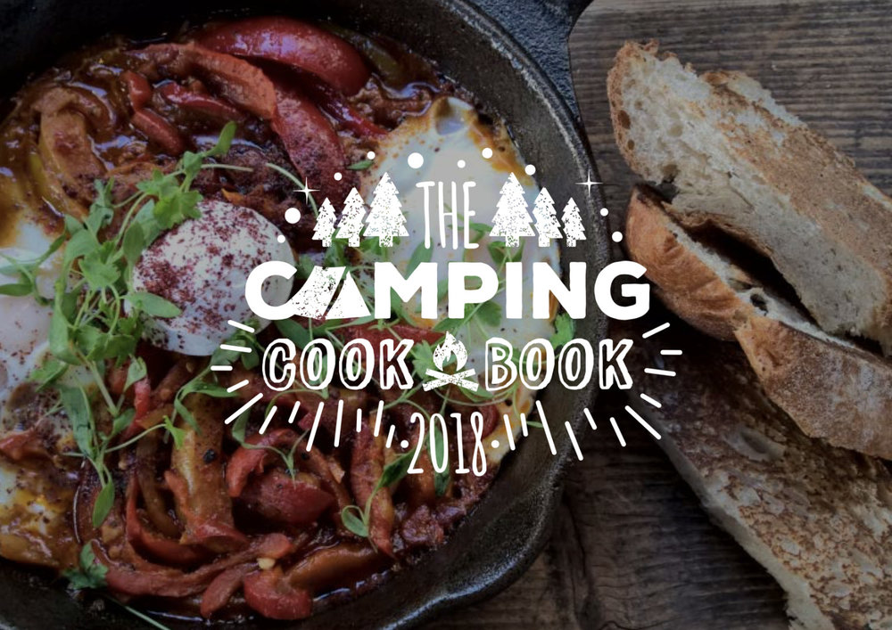 CampingCookbook.jpg