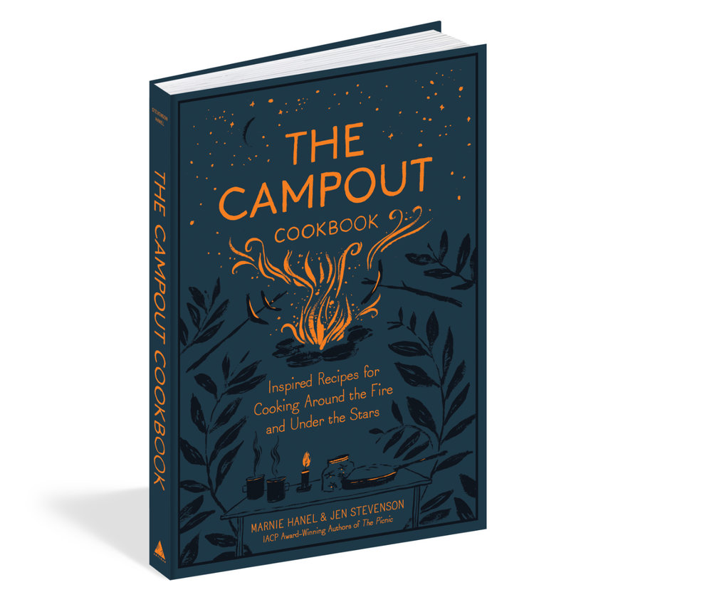 TheCampfireCookbook.jpg