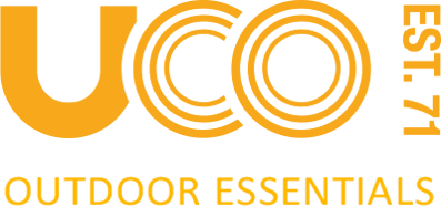 uco-logo_outdoor_essentials.png