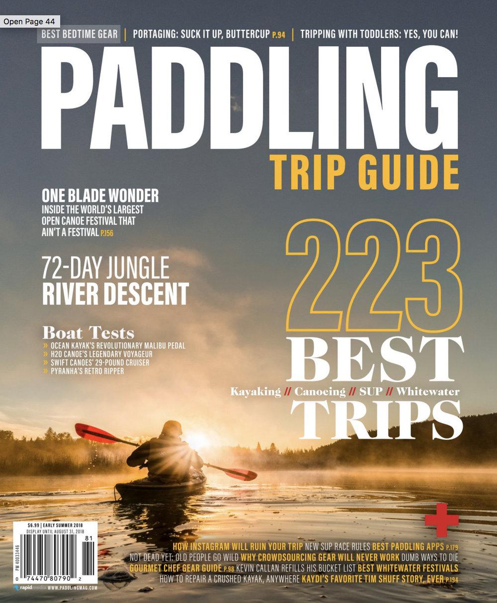 PaddlingMagazineEarlySummer2018.jpg