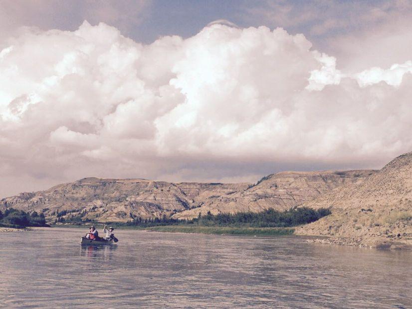 reddeerriver1.jpg