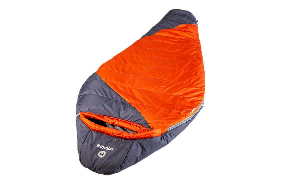 Sleeping-Bags-Fusion-50-Top.jpg
