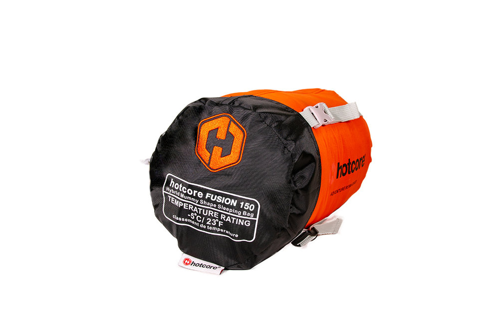 Sleeping-Bags-Fusion-150-Bag.jpg