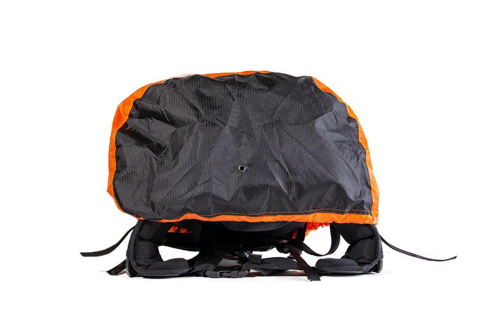 Accessories-Rain-Cover-Large-Bottom.jpg