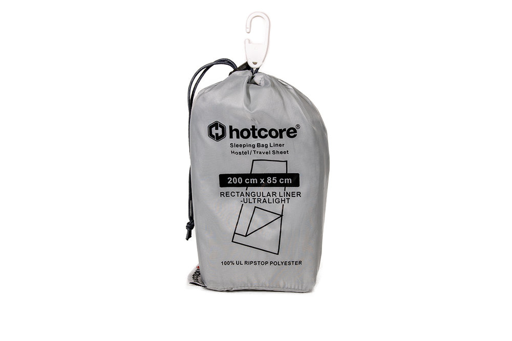 Accessories-Rectangular-Liner-Bag.jpg