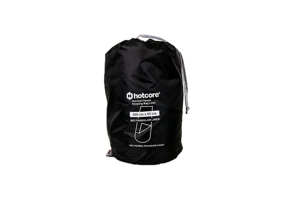 Accessories-Thermal-Fleece-Bag-Rectangular-Bag-Front.jpg