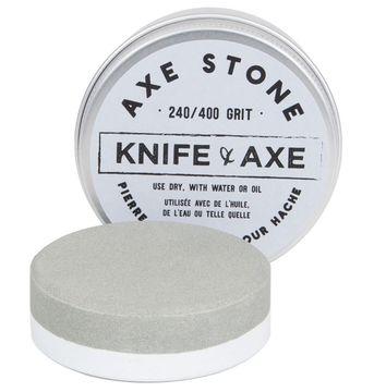 AxeStone.jpg