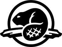 parks_canada_logo.jpg