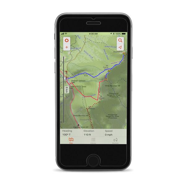 GarminExploreAppScreenshot.jpg