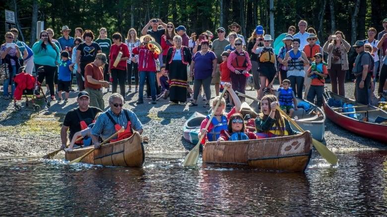 canoe-launch.jpg