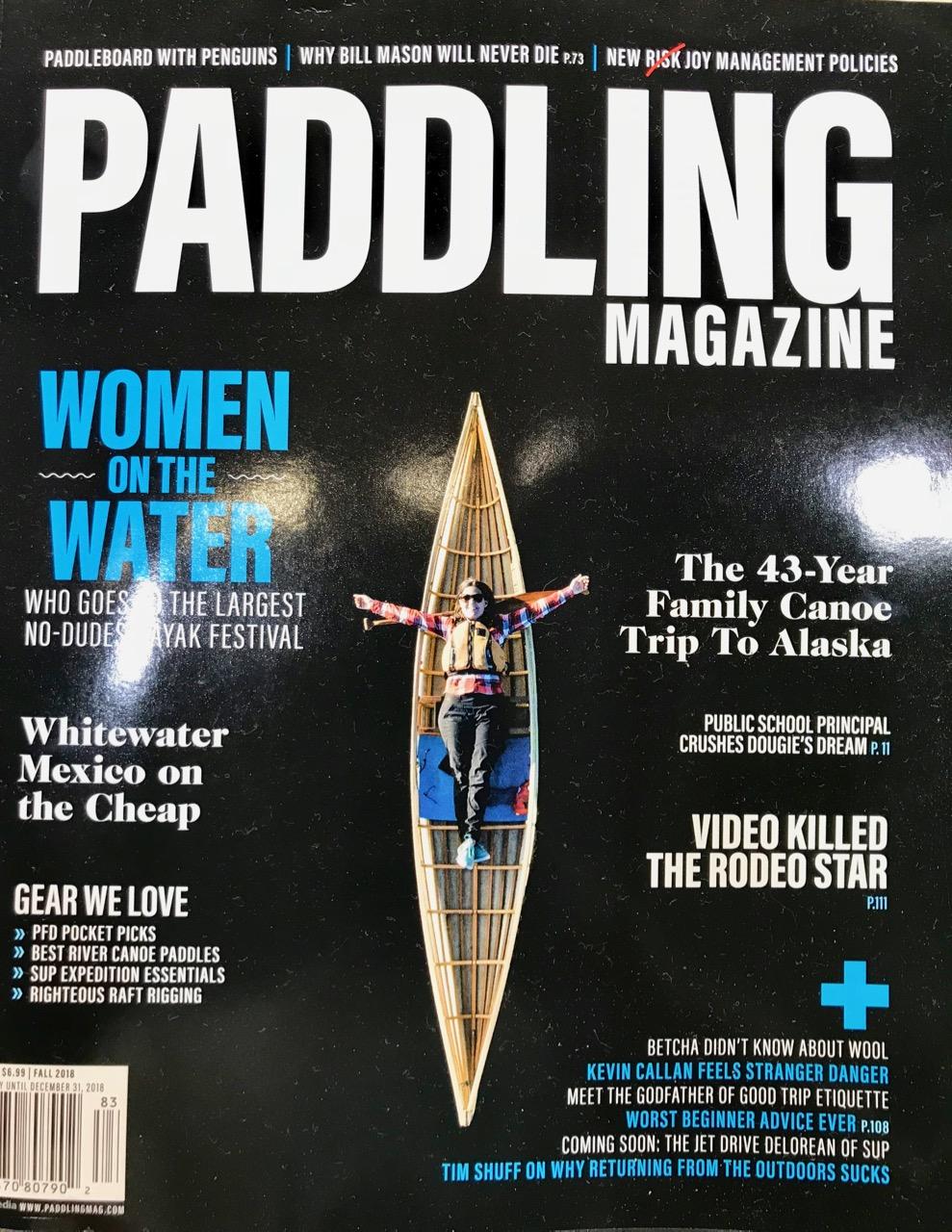 PaddlingMagazineFall2018.jpg
