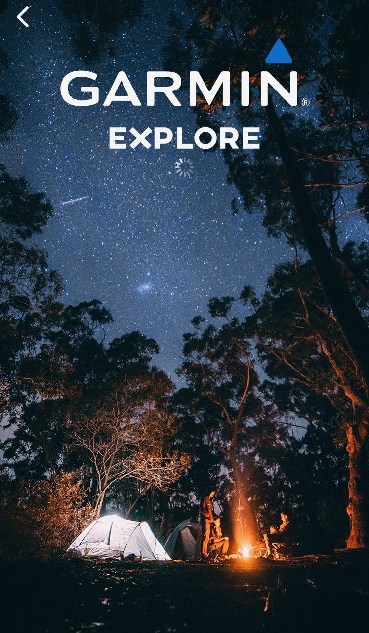 GarminExploreApp.jpg