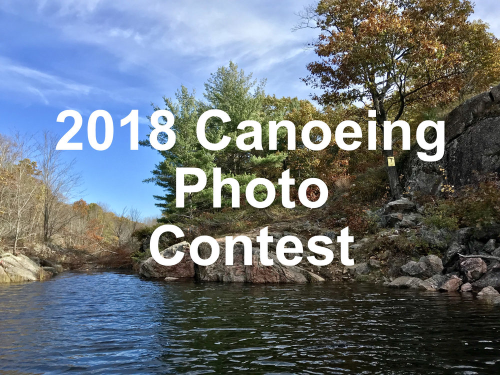 2018 Canoeing Photo Contest.jpg