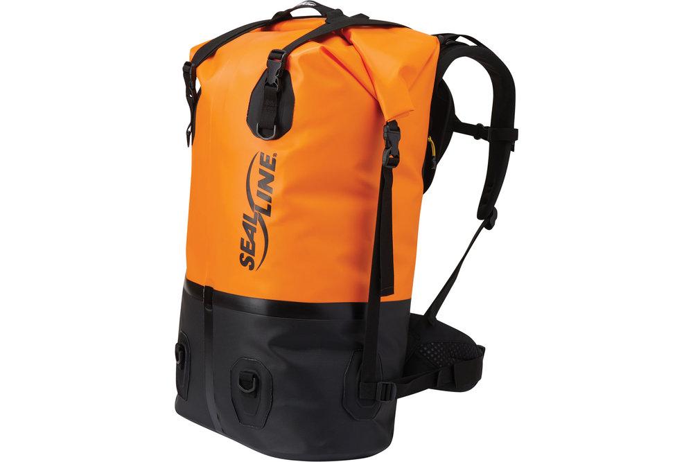 SealLine-Pro-Pack.jpg