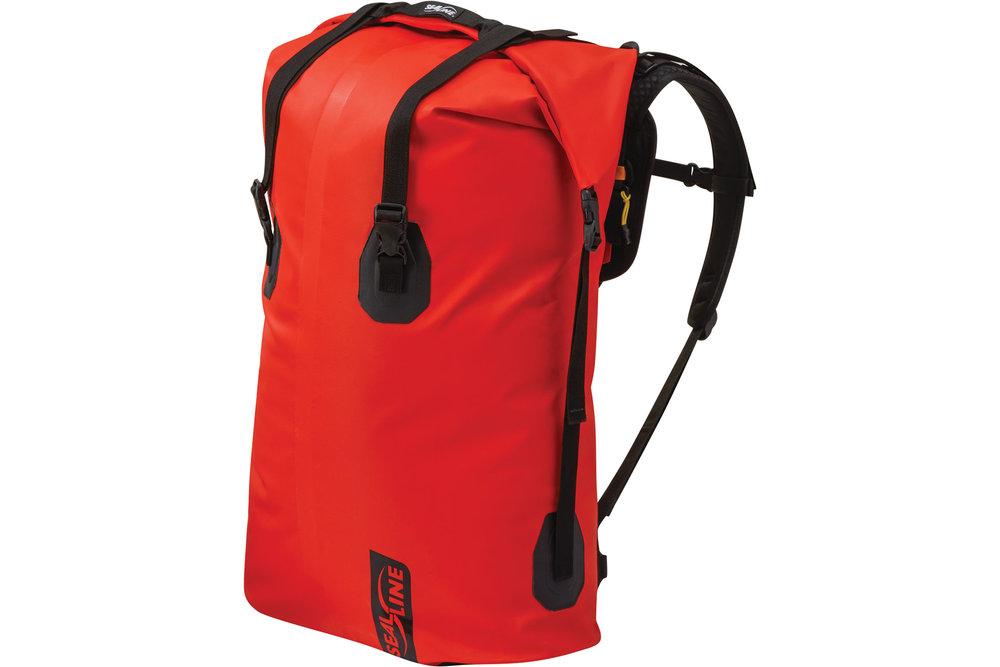 SealLine-Boundary-Drypack.jpg