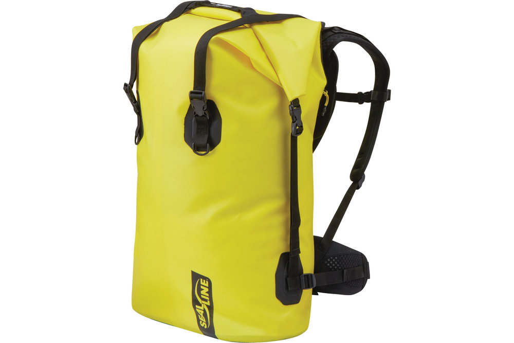 Sealline-Black-Canyon-Drypack.jpg