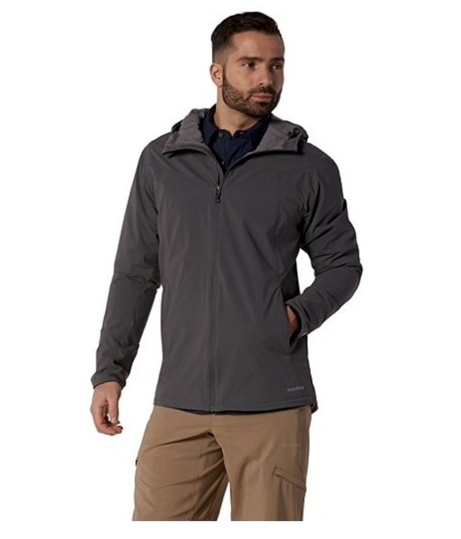 WINDRIVER+Men's+No+Fly+Zone+Jacket.jpg