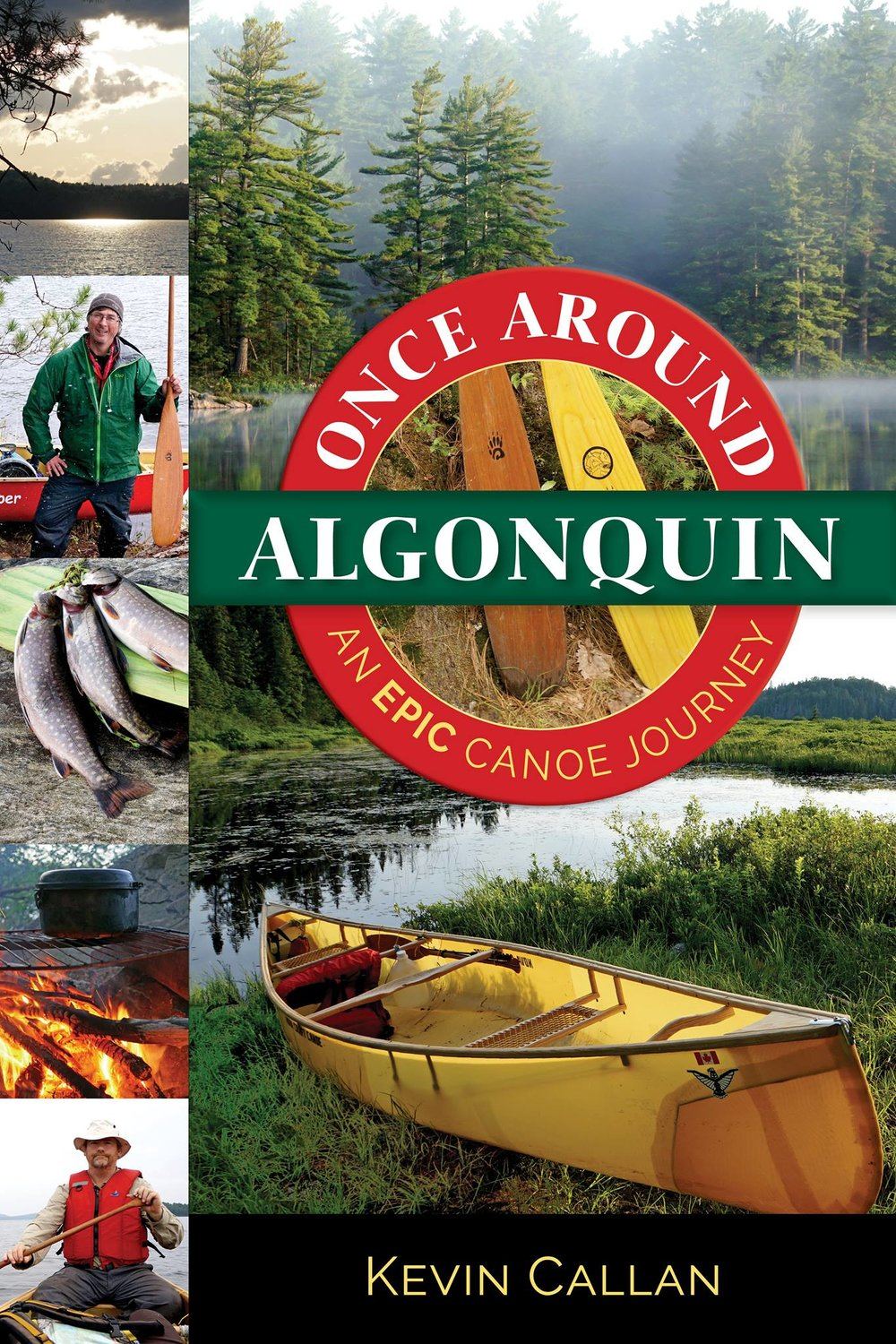 OnceAroundAlgonquin.jpg