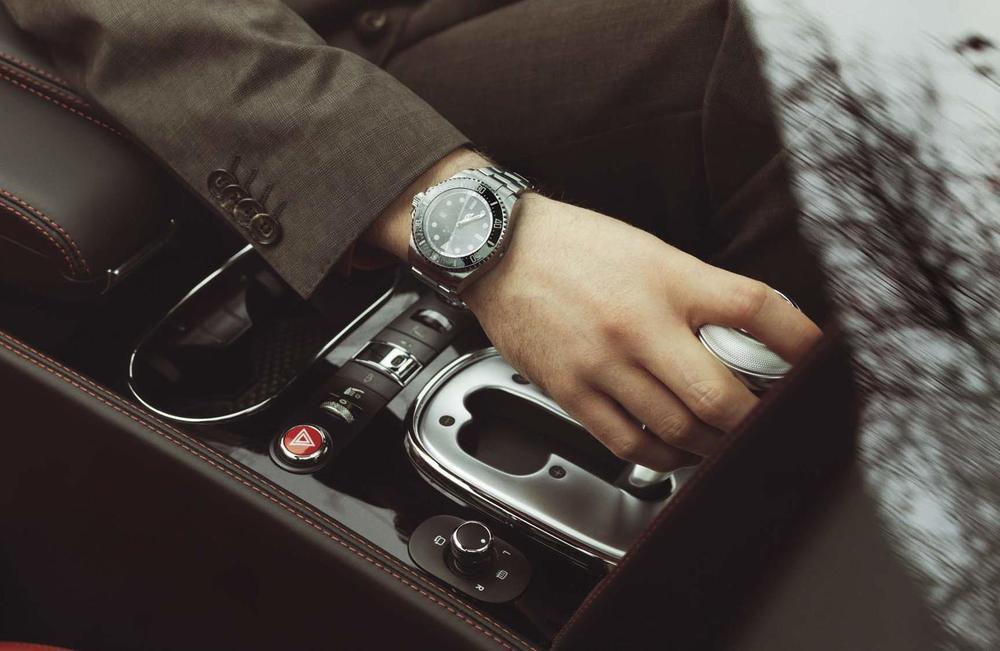rolex-car.jpg