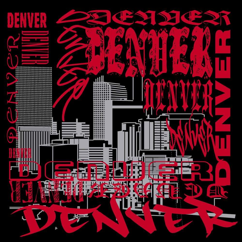 DenverWords.jpg