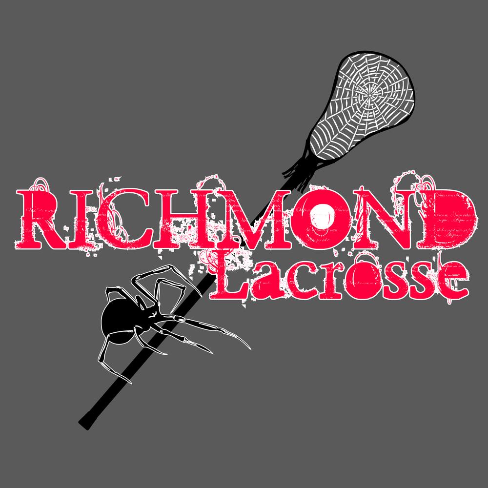 RichmondLAX3.jpg