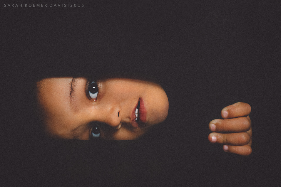 untitled-1-11.jpg