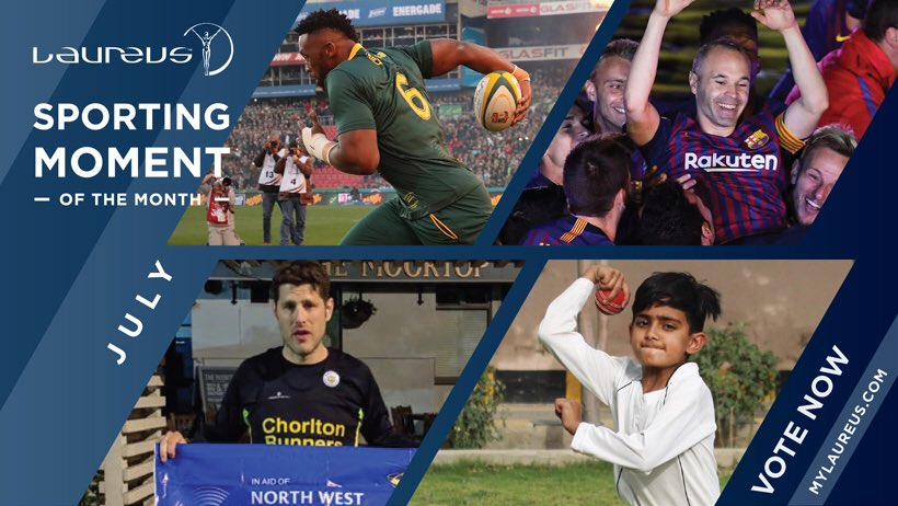 Laureus Sporting Moment July 2018.jpg