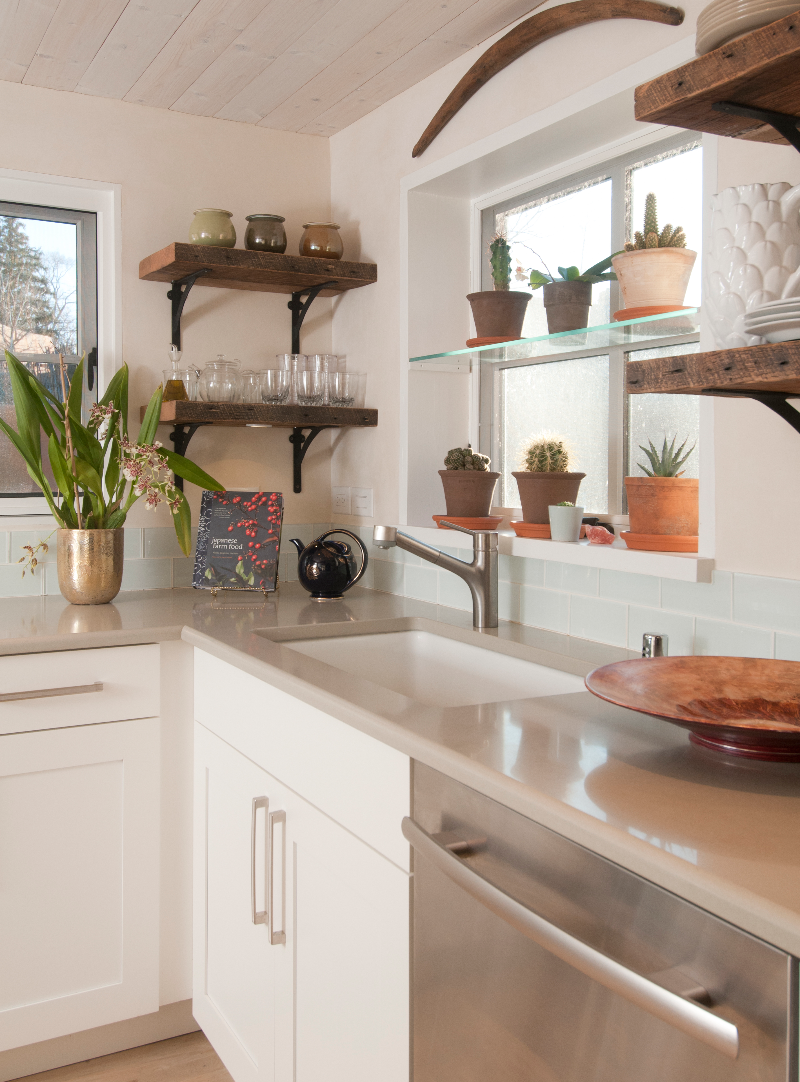 kitchen designer santa fe houzz 2013 kitchens 7 strategies for a well designed 838