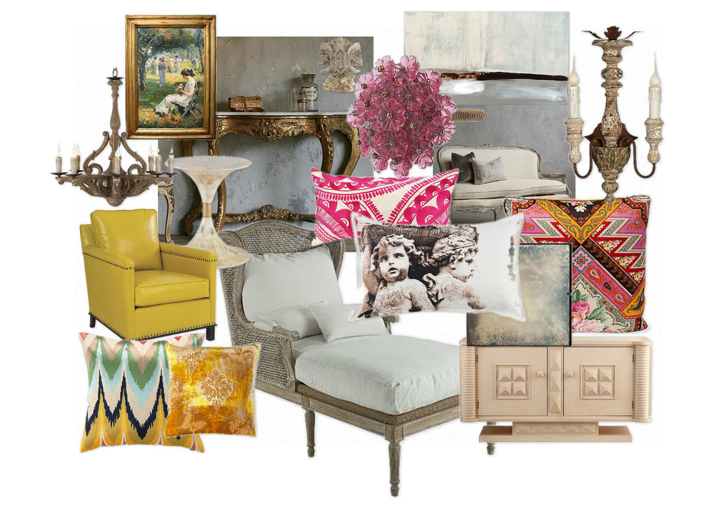 Fresh Vintage by Jennifer Ashton Interiors.jpg